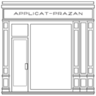 Applicat-Prazan