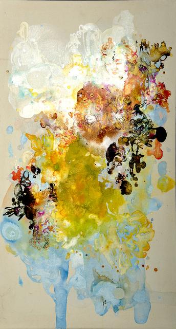 , 'Open,' 2018, Deborah Colton Gallery
