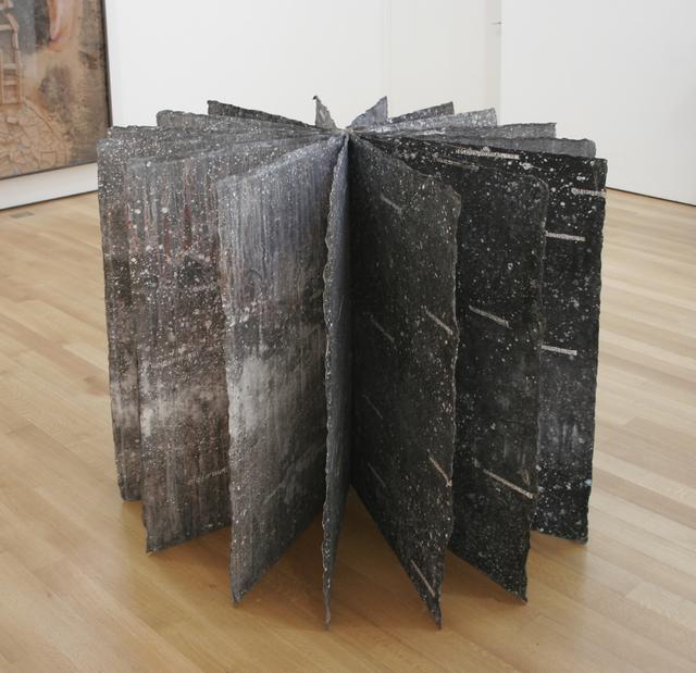 , 'Untitled [Secret Life of Plants],' 2004, James Cohan