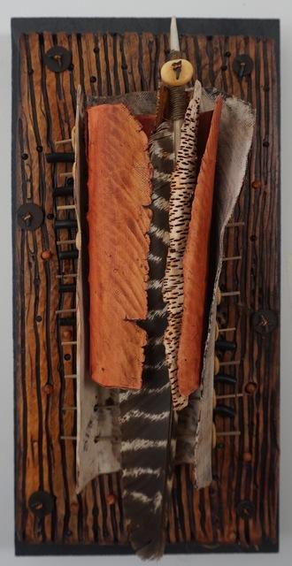 , 'Botanical - 17006,' , Momentum Gallery