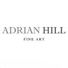 Adrian Hill Fine Art