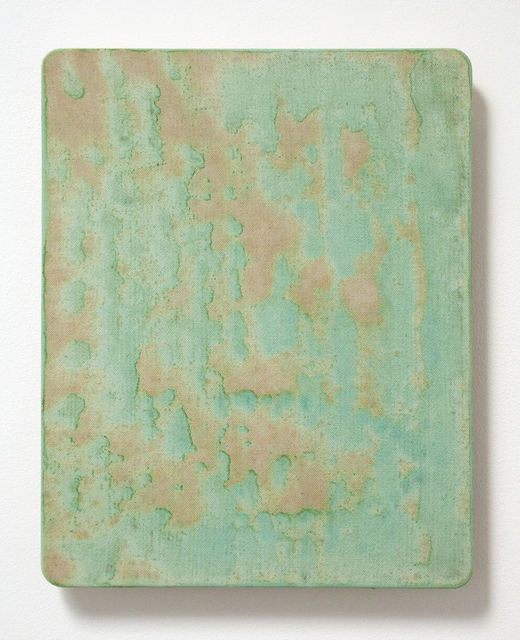 , 'Relation - Quality,' 1982, Kayne Griffin Corcoran
