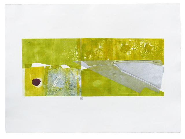, 'HumptyDumpty,' 2013, Susan Eley Fine Art