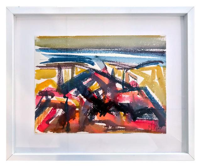 Mary Abbott, 'Untitled', ca. 2014, Keyes Art