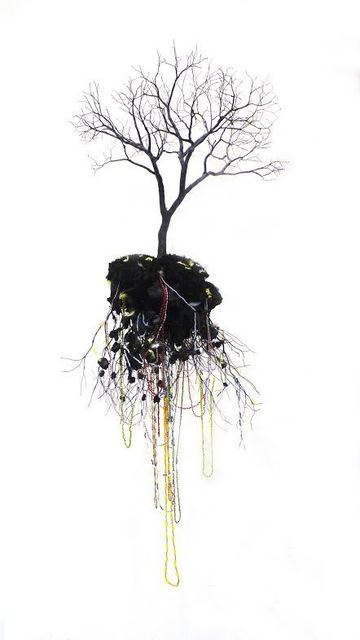 , 'Sem Título,' 2015, Galeria Inox