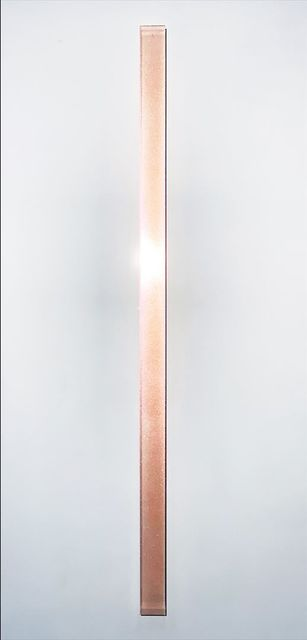 , 'OR18,' 2018, Vivian Horan Fine Art