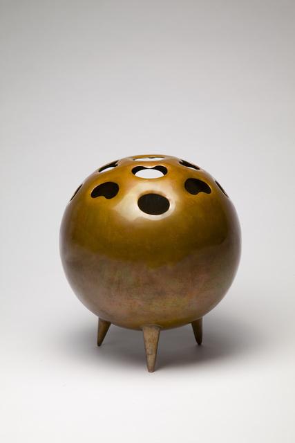 , 'Vase,' 1951, Galerie Eric Philippe