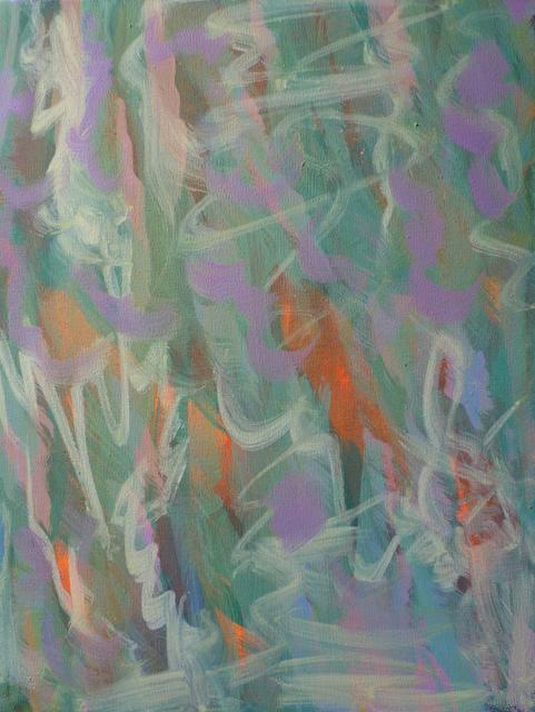, 'Face,' 2014, Umberto Di Marino