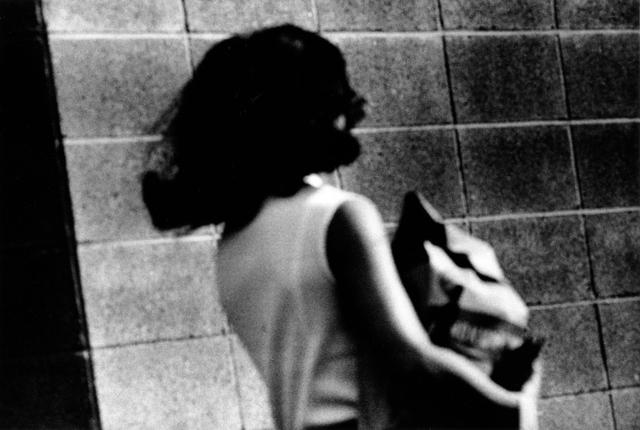 , 'untitled,' 1990, Stieglitz19