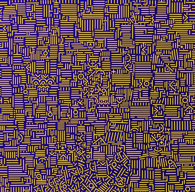 , 'Master of the Nets Garden 网师园,' 2012, Matthew Liu Fine Arts
