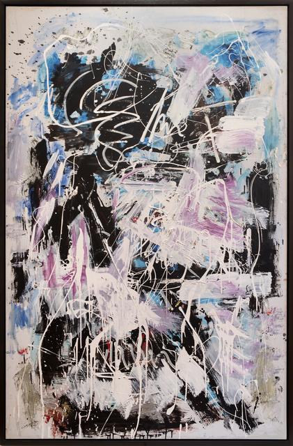 , 'Cythera Shrine,' 1979, Vallarino Fine Art