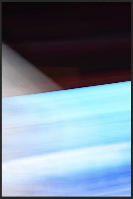 , 'Horizon 22,' , Walter Wickiser Gallery