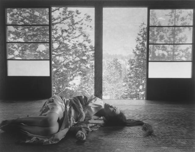, 'Tsumari Story: No. 1-8,' 2012, Mizuma Art Gallery