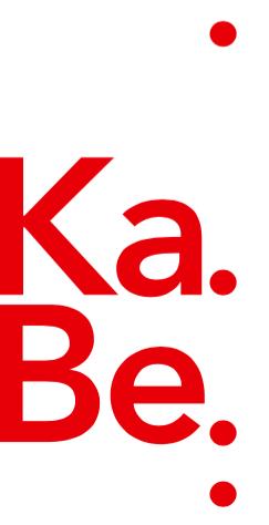 KaBe Contemporary
