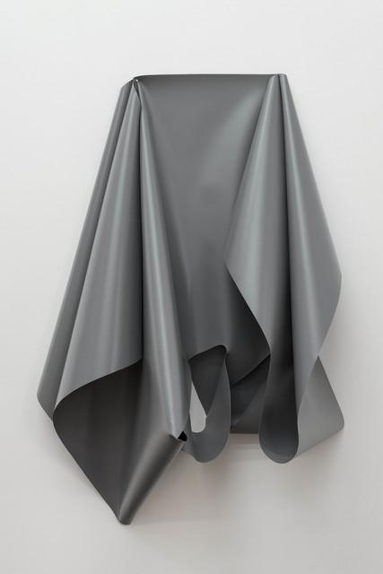 , 'Cape,' 2015, Gachi Prieto