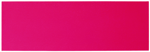 , '807a/95,' 1995, Walter Storms Galerie