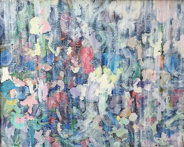 , 'Twilight,' 1989, Lawrence Fine Art