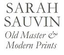 Sarah Sauvin