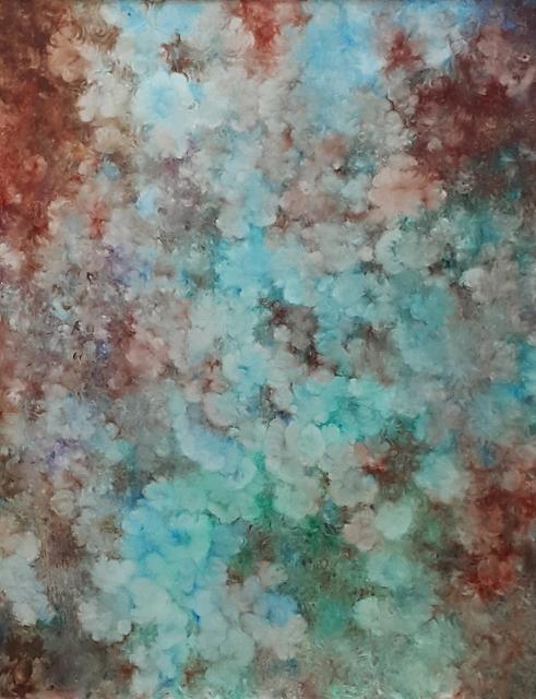 , 'Untitled,' 2016, Gallery Hyundai