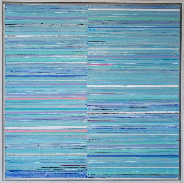 , 'Spirit Home,' 2018, Lyons Wier Gallery