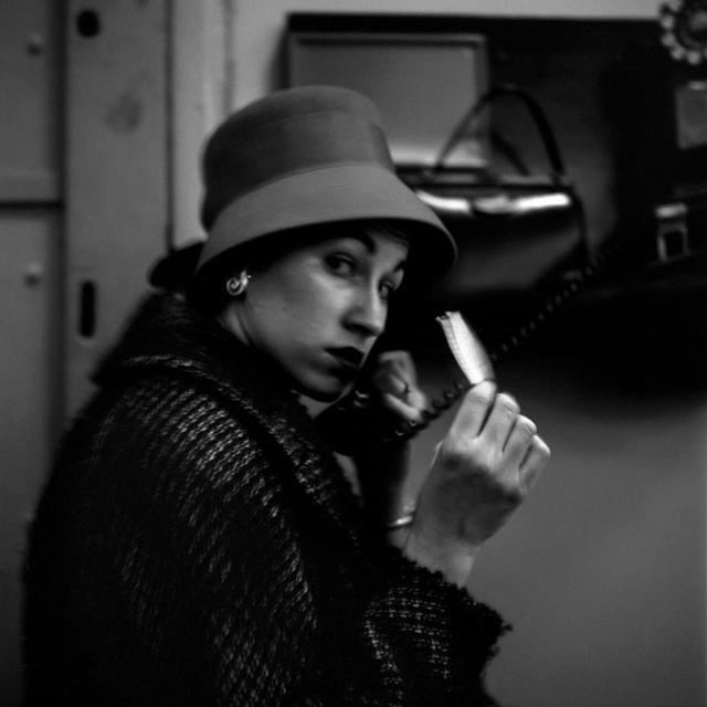 Vivian Maier, 'Untitled', 1960, Les Douches La Galerie