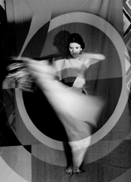, 'Sin título (Codreanu/Krull I),' 2014, Ruth Benzacar Galería de Arte
