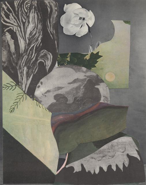 , 'Plate 31,' ca. 2016, Mini Galerie
