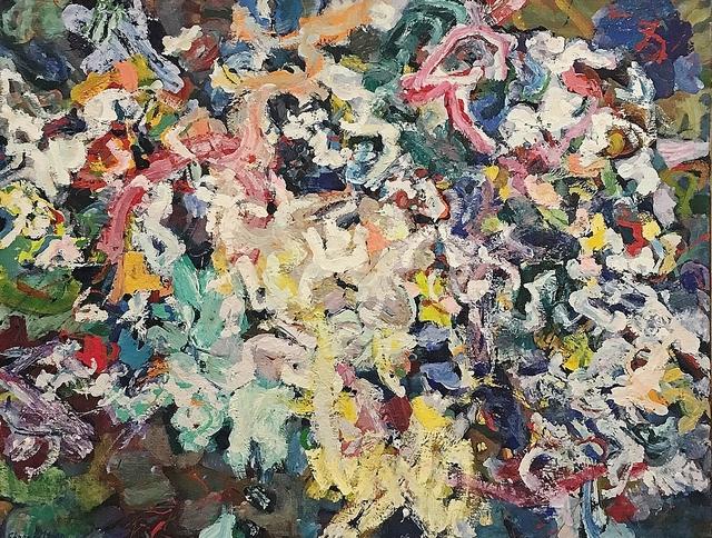 , 'Aderet,' 1990, Lawrence Fine Art