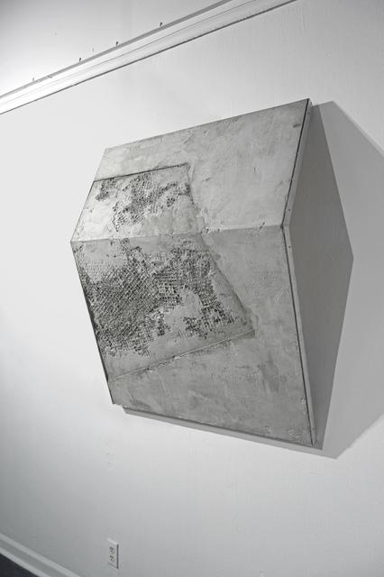 , 'R310.1.3,' 2017, JanKossen Contemporary