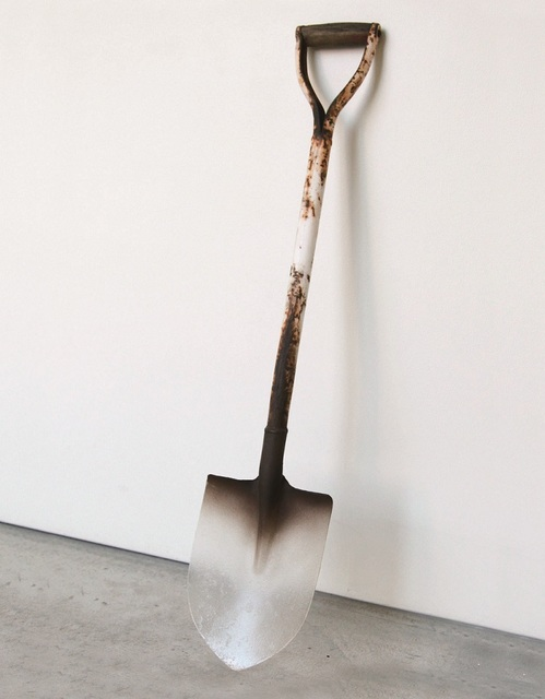 , 'Syaberu,' 2015, Redbase Art