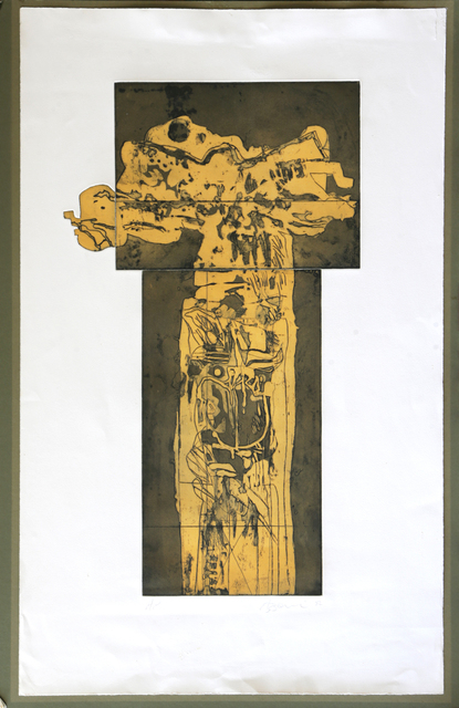 , 'Untitled,' 1982, Artscoops