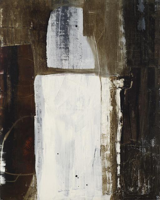 , 'Barceloneta II,' , Bill Lowe Gallery
