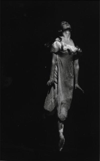 , 'Dancers,' 1962, °CLAIR Galerie