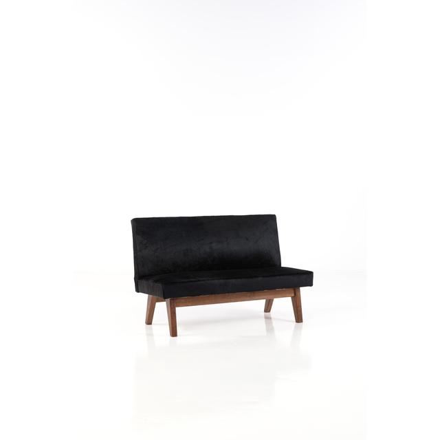 Pierre Jeanneret, 'Sofa', circa 1950, PIASA