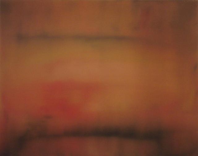 , '526307329,' 2013, Taguchi Fine Art