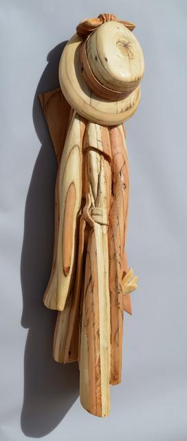 , 'Misses,' , CODA Gallery