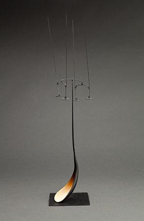 , 'Updraft,' , Pucker Gallery