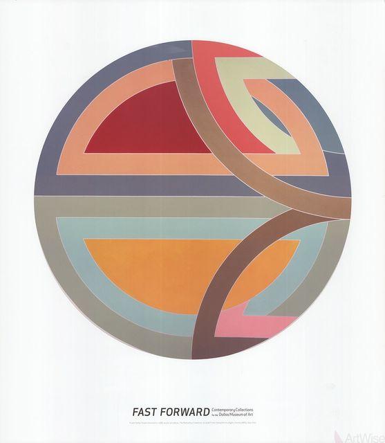 , 'Sinjerli Variation I,' 2006, ArtWise