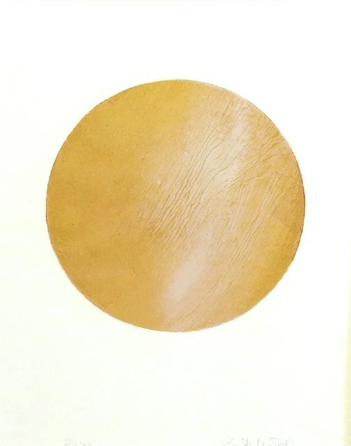 Karen Fitzgerald, 'Rising', 2018, Handwright Gallery