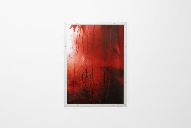 , 'R 3,' 2015, Casemore Kirkeby