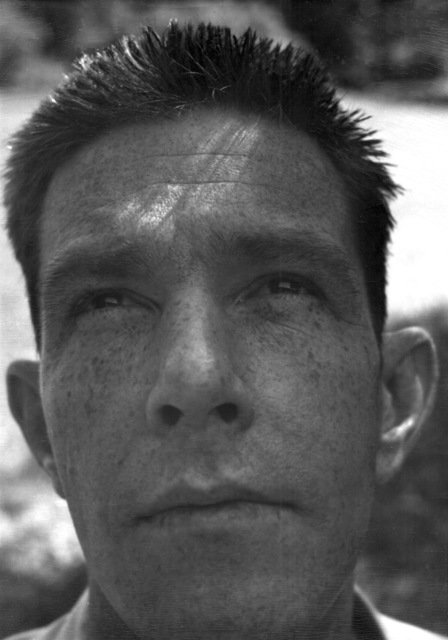 , 'John Cage,' , Hammer Museum