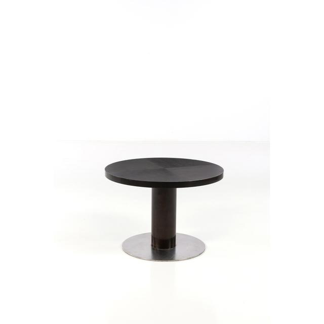 Axel Einar Hjorth, 'Typenko,  Coffee table', near 1930, PIASA
