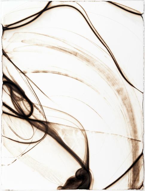 , 'Trace 3013,' 2013, Winston Wächter Fine Art