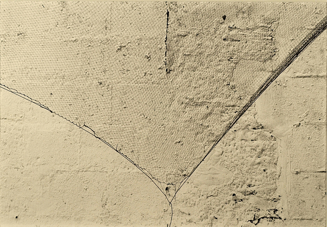 , 'Net, Croix-de-Vie,' 1957, Gerald Peters Gallery