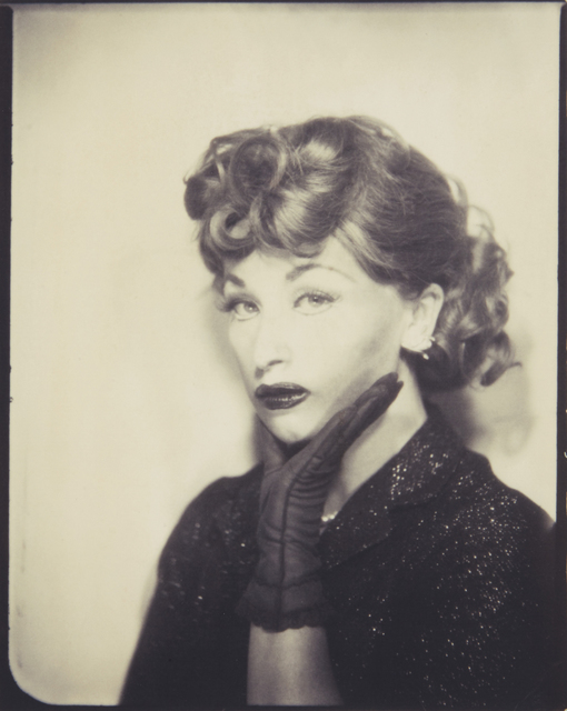 Cindy Sherman, 'Untitled (Lucille Ball)', 1975-printed 2001, Phillips