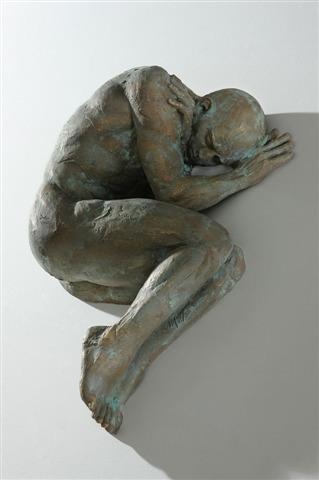 Matteo Pugliese, 'Lungo Addio (The Long Goodbye) ', 2008, Kwai Fung Hin