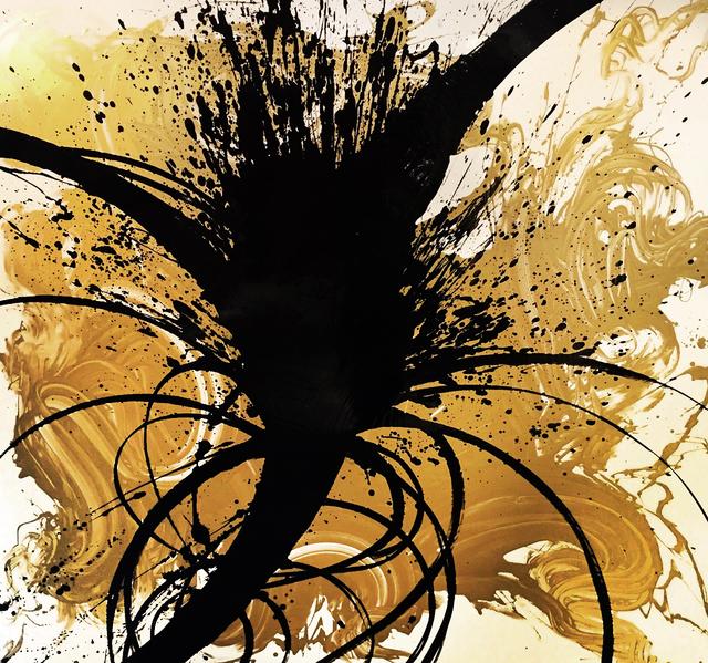 , 'Energy Emotion I,' , Bonner David Galleries