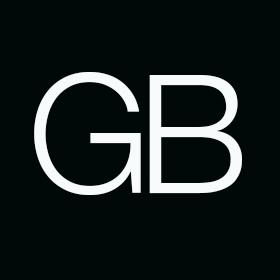 Georges Berges Gallery
