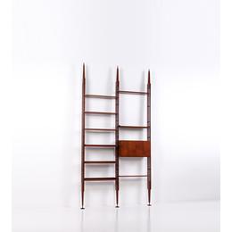 LB7 model; Library