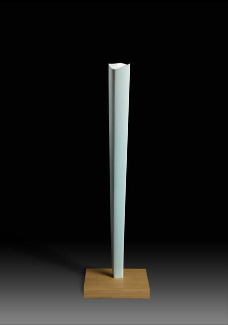 , 'Sei, Pure (T-3765),' 1995, Erik Thomsen